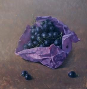 sch 2015 druiven